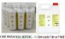 Chế phẩm sinh học chuyên xử lý mùi hôi EM SEPTIC-1