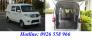 Xe bán tải Dongben X30 giá siêu tốt