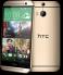 HTC One M8 chính hãng new