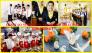 Đào tạo cấp chứng chỉ quản lý nhà hàng khách sạn