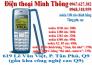 điện thoại  nokia 110i, 1280, 1202, 2690, X2, 1120 zin chính hãng,  giá rẻ
