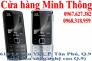 Điện thoại nokia 2730 zin chính hãng giá rẻ quận 9, thủ đức, tphcm. nokia 1280, 1202, 1110i, 2610, 6300, 3220, vertu V5.
