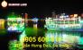 Bán đất đường Vân Đồn,Đà Nẵng gần CH F.Home,95m2 thuận tiện kinh doanh