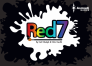 Red 7 - Board Game Đà Nẵng