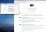 Cần bán lại iMac Late 2015