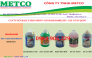 Phân phối vi sinh Microbelift giá cạnh tranh