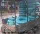 Ống cao su gân thép bố vải dùng dẫn hóa chất dầu hút cát bùn
