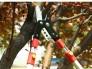 Kéo cắt cành lớn trên cao Sunsong HM012