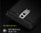 Ốp dẻo cao cấp Huawei GR5 2017