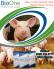 Cần bán men vi sinh nguyên liệu bioone trong thú y, thủy sản & gia súc gia cầm