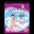 Tã dán Bobby 3D XL62 freeship