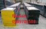 Nhà máy cung cấp thép thanh hợp kim cán nóng, cán nguội scm420, scm440, scm435, 20cr, 40cr