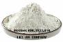 Chuyên cung cấp bột Cao lanh (kaolin) trắng siêu mịn