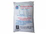 Bán DCP (Dicalcium Phosphate), MCP (Monocalcium Phosphate)