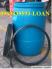 Phuy nhựa 50L, phuy nhựa 120L siêu bền, chất lượng tốt nhất thị trường Việt
