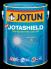 Giá sơn Jotun, Bảng giá sơn Jotun mới nhất hiện nay.