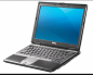 Dell Latitude E6400 Core 2 P8600 Ram 2Gb,Hdd 160Gb DVD-RW,14 inch