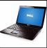 Dell Latitude 6410 I5 520M Ram 4Gb,Hdd 250Gb 14.1 Inch