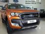 Giá xe Ford Ranger XLS AT 2018, giá xe Ford Ranger 2019 mới nhất