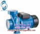 Máy bơm lưu lượng Lepono XGM-1A 1HP