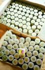Sữa ong chúa tươi Mocha - Bí quyết cho làn da không tuổi