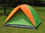 Lều cắm trại, lều du lịch Cửa Kéo ,Chống thấm và chịu lực, chịu mưa tốt, 1.5M x 2M - MSN383209