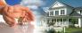 Dịch vụ nhà đất, bán đấu giá tài sản, Môi giới bất động sản