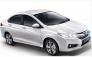 Dịch vụ cho thuê xe ô tô Honda City theo tháng, chất lượng giá rẻ tại HCM
