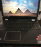 Lenovo i3 cảm ứng mỏng xoay 360!