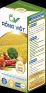 Cửa hàng phân bón phân sinh học Rồng Việt