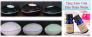 Máy khuếch tán tinh dầu EB - 1526B dung tích 200ml + Tặng kèm tinh dầu - MSN181277
