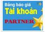 Vì sao nên tham gia Tài khoản Partner trên Mua Bán Nhanh?
