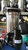 Cung cấp máy bơm nước các loại