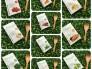 18 loại bột thiên nhiên