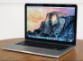 Bán 1 Macbook Pro Retina early 2015 13'' - 8G