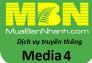 Dịch Vụ truyền thông Media 4 Seeding bài viết trên 150 trang
