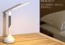 Đèn Led Remax RT-E185 Chống cận, chống chói hỗ trợ pin sạc - MSN388304