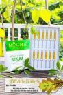 Mỹ phẩm thiên nhiên Mocha - Serum cho da nhạy cảm Mocha