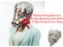 Mặt nạ Chống Khói, Khí Độc, Mặt Nạ thoát hiểm Chung Cư Cao Tầng - MSN004
