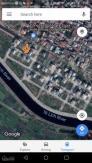 Bán đất dịch vụ KĐT Tây Nam Linh Đàm, DT 60m2, MT 5m, dài 12m, đường 21m.