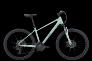 Xe đạp nữ meme 3 2018