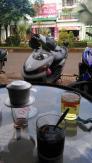 Cho thuê xe máy tại Đak Nông
