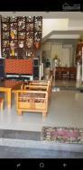 Bán nhà gần chợ Miếu Bông, để lại nội thất VIP, giá rẻ