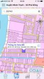 Chính chủ bán đất Phú Đông 298m, hai mặt đường 15x20 gần ủy ban
