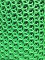 Lưới nhựa cứng màu xanh