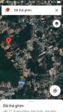 Bán 68 nền Ocean land 16 mặt tiền Cây Thông Ngoài, diện tích 120m2.