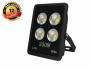 Đèn Pha Led IP66 200W Chất Liệu Cao Cấp - MSN388363