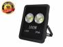 Đèn Pha Led IP66 100W Tiết Kiệm năng Lượng - MSN388364
