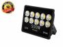 Đèn Pha Led IP66 500W Công Suất Cao Thi Công Công Trình- MSN388366