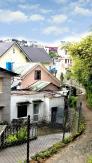 An cư Đà Lạt với nhà đẹp view thoáng Huyền Trân Công Chúa, phường 4
